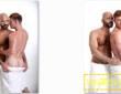 【日期】2014/11/21 Icon Male - Gay Massage House